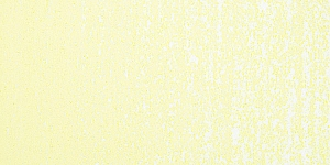 Lemon Yellow205.9