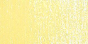 Light Yellow201.7