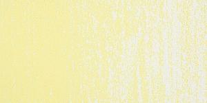 Light Yellow201.8