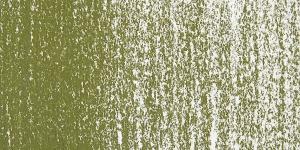 Olive Green 620.3
