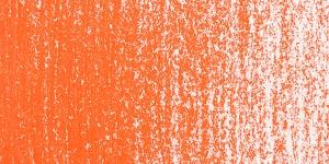 Orange 235.5