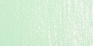 Permament Green Deep 619.9