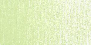 Permanent Green Light 618.9