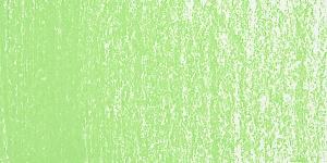 Permanent Green Light 618.8