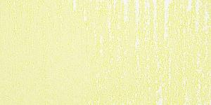 Permanent Yellow Green 633.9