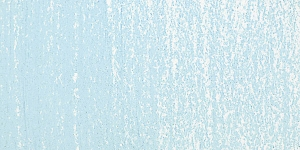 Phthalo Blue 570.9
