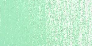 Phthalo Green 675.8