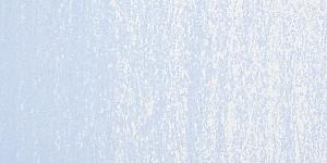 Ultramarine Deep 506.9