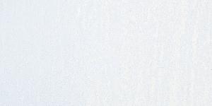 Ultramarine Light 505.10