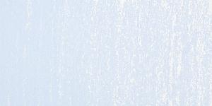 Ultramarine Light 505.9
