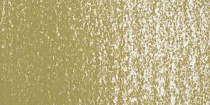 Yellow Ochre 227.3