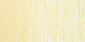 Yellow Ochre 227.7