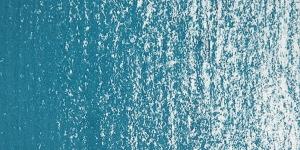 Ceylon Blue