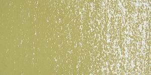 Citrine Green