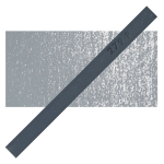 Cold Medium Gray