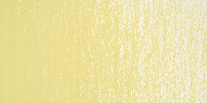 Colonial Yellow