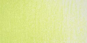 Light Sap Green