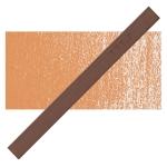 Titian Brown