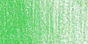 Baryte Green 760