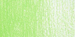 Baryte Green 762
