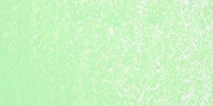 Baryte Green 765