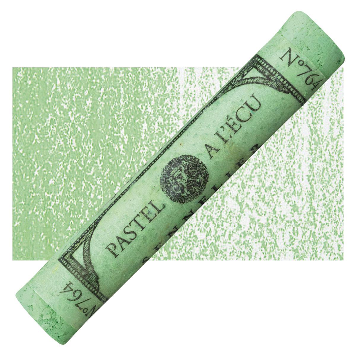 20036 0809 Sennelier Soft Pastel Sets Blick Art Materials