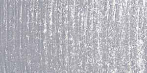 Blue Gray 423