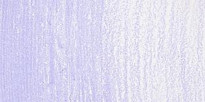 Blue Violet 335