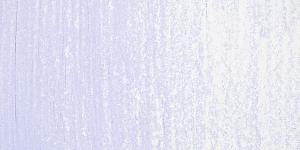 Blue Violet 336