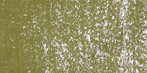 Bronze Green Deep 160