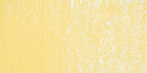 Cadmium Yellow Deep 613