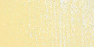 Cadmium Yellow Light 301