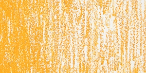 Cadmium Yellow Orange 196