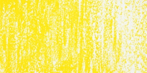 Cadmium Yellow Orange 198
