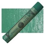 Chromium Green
