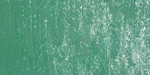Chromium Green 227