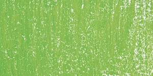 Chromium Green 229