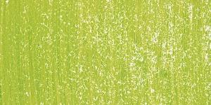 Chromium Green 230