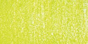 Chromium Green 231