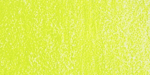 Chromium Green 233