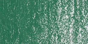Chromium Oxide Green 182