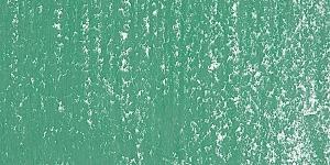 Chromium Oxide Green 184