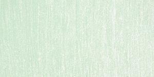 Chromium Oxide Green 188