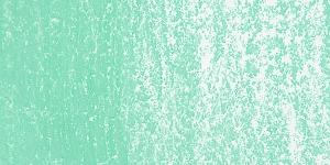 Cinereous Green 349