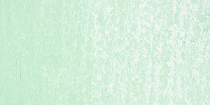 Cinereous Green 351