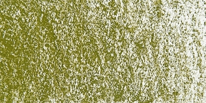 Cinnabar Green 750