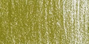 Cinnabar Green 751