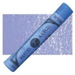 Cobalt Blue