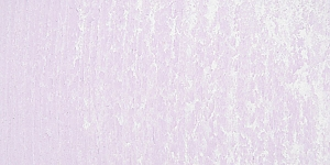 Cobalt Violet 367