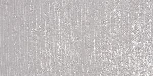 Gray 520